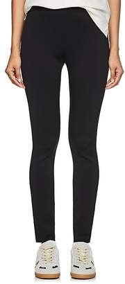 Helmut Lang Women's Neoprene Leggings