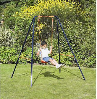 Hedstrom 2-in-1 Swing