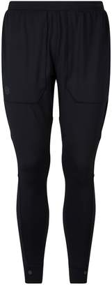 Under Armour Rush Fitted Sweatpants
