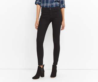 Oasis Jade Classic Skinny Jeans
