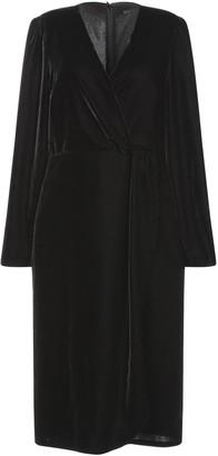 SET Knee-length dresses - Item 34973120JC