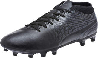 ONE 18.4 FG Men's Soccer Cleats