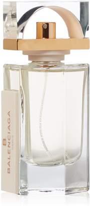 Balenciaga B Skin Eau De Parfum Spray