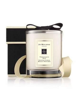 Jo Malone Pomegranate Noir Travel Candle, 60 g