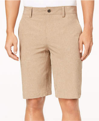 "32 Degrees Men's Stretch 11"" Shorts"