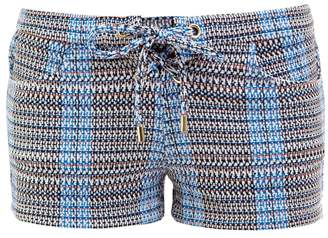 Melissa Odabash Shelly Shorts Riviera