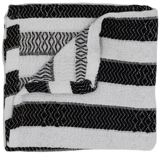 Baby Essentials House Of Jude House of Jude Bamboo Wash Cloth Ebony