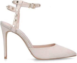 264ce5b15d6 Kurt Geiger Taupe Shoes - ShopStyle UK
