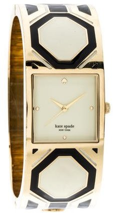Kate Spade Kate Spade New York When In Rome Watch