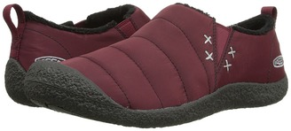 Keen - Howser II Women's Shoes $80 thestylecure.com