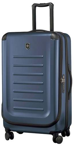 Spectra 2.0 30-Inch Hard Sided Rolling Travel Suitcase