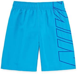 Nike Swim Trunks-Preschool Boys 4-7