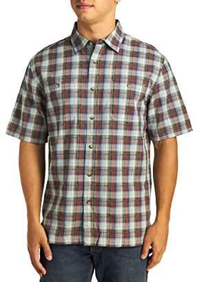 Pendleton Men's Barlow Outdoor Shirt
