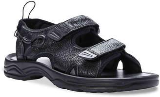 c84cbb6a3c2e Propet Surfwalker II Sandal - Men s