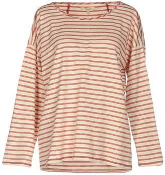 Madewell Sweatshirts - Item 12127077