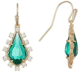 Kendra Scott Juniper Drop Earrings