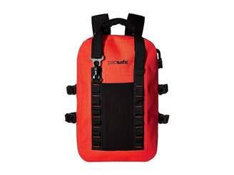 Pacsafe Dry 25L Anti-Theft Splashproof Backpack