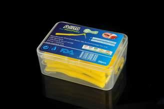Gap cleanpik interdental brush 1.0~1.2 MM 20 pieces / box L-type toothbrush orthodontic toothbrush teeth teeth brush teeth brush