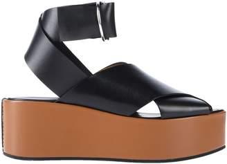 Cavallini ERIKA Sandals