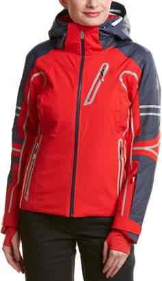 Spyder Vintage Rad Pad Jacket