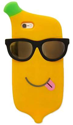 Forever 21 Banana Phone Case iPhone 6/6S