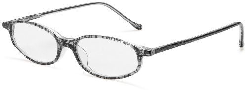 Corinne McCormack Women's Nicole  Reading Glasses