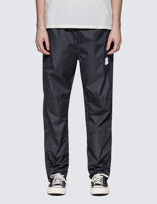 Undefeated Shell Pants
