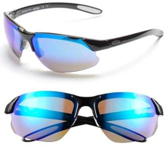 Smith 'Parallel D Max' 65mm Polarized Sunglasses