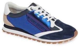 Tory Sport Banner Trainer Sneaker