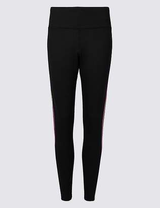 Marks and Spencer Active Quick Dry Leggings