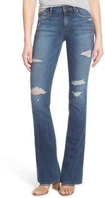Women's Joe's Honey Bootcut Jeans $185 thestylecure.com