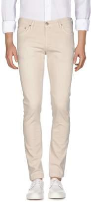 B SETTECENTO Jeans