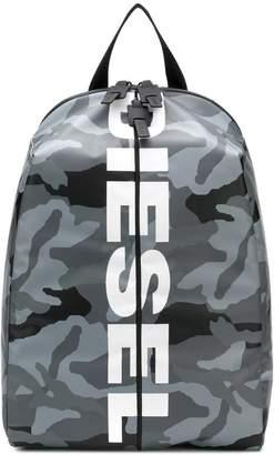 Diesel F-Bold backpack