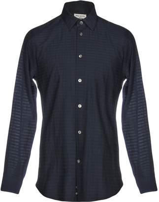 Paul & Joe Shirts - Item 38774060CX