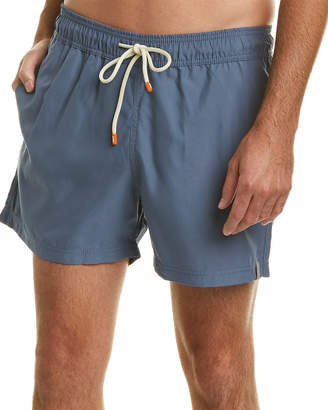 Swims Gavitella Swim Trunk