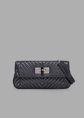 Giorgio Armani Shoulder Bag
