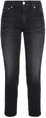 Moussy Vintage Vintage Skinny Jeans