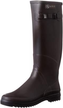 Aigle Chantebelle Ladies Boot 39 (US)