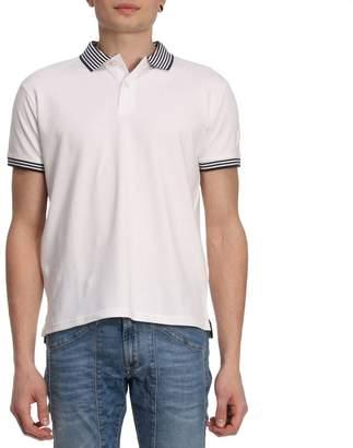 Invicta T-shirt T-shirt Men
