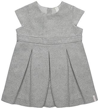 Esprit Baby Girls' RK30031 Dress,12-18 Months
