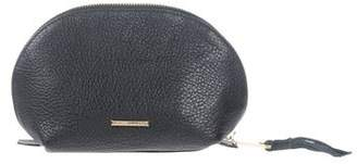 Rebecca Minkoff Pencil case