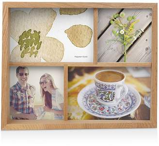 Umbra Edge Multi Desk Photo Display