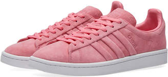adidas Campus Stitch & Turn W