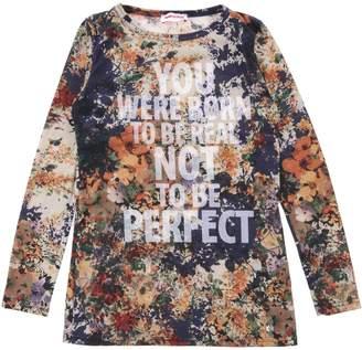 Gas Jeans T-shirts - Item 42539583