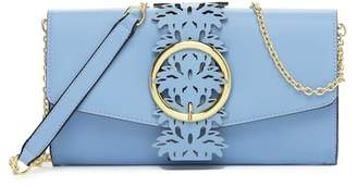 BCBGeneration Clare Convertible Clutch