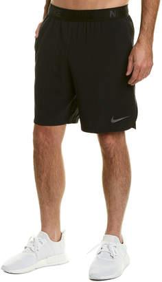 Nike Flex Vent Max 2.0 Short