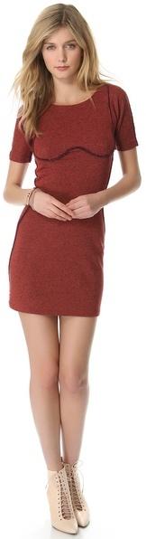 Twenty8Twelve Augusta Dress