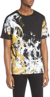 PRPS Graphic T-Shirt