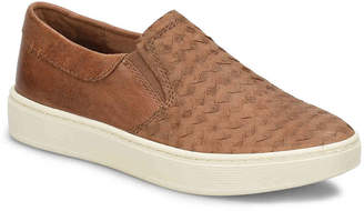 Sofft Somers III Slip-On Sneaker - Women's