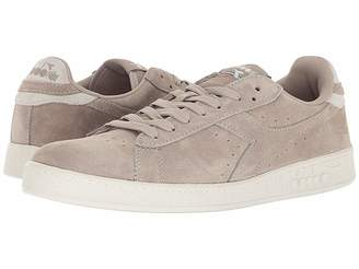 Diadora Game Low S Athletic Shoes
